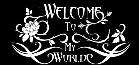 welcome_03